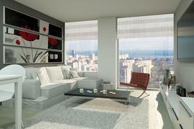 Ataköy Towers Resimleri-10