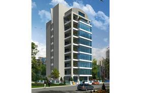 Ataşehir Head Ofis Resimleri-12