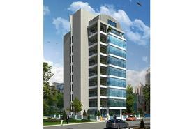 Ataşehir Head Ofis Resimleri-6