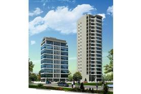 Ataşehir Head Ofis Resimleri-7