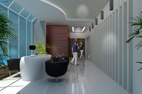Ataşehir Head Ofis Resimleri-8