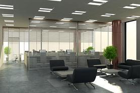 Ataşehir Head Ofis Resimleri-10