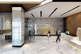 Axis İstanbul Resimleri-14
