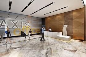 Axis İstanbul Resimleri-16