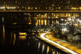Axis İstanbul Resimleri-9