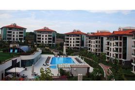 Aytı Dikencik Resort Resimleri-1