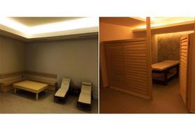 Aytı Dikencik Resort Resimleri-6