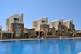 Azure Villaları Resimleri-11