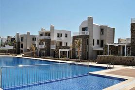 Azure Villaları Resimleri-14