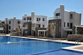 Azure Villaları Resimleri-15