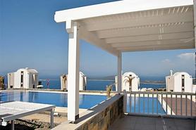 Azure Villaları Resimleri-16