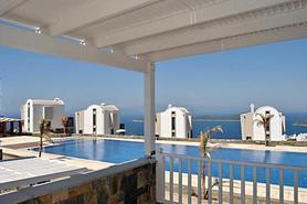 Azure Villaları Resimleri-17