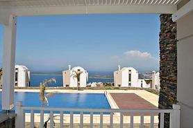 Azure Villaları Resimleri-18