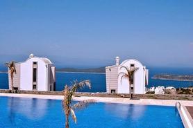 Azure Villaları Resimleri-19
