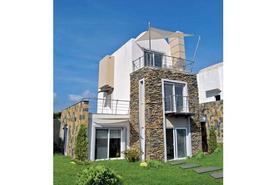 Azure Villaları Resimleri-21