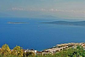 Azure Villaları Resimleri-22