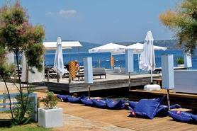 Azure Villaları Resimleri-25