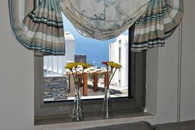 Azure Villaları Resimleri-31