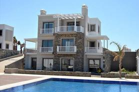 Azure Villaları Resimleri-7
