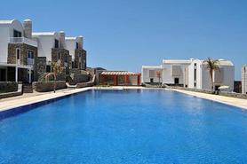 Azure Villaları Resimleri-9