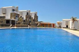 Azure Villaları Resimleri-10