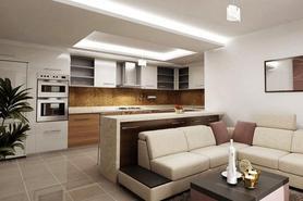Balat Apartman Dalgıç Resimleri-11