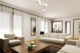 Balat Apartman Dalgıç Resimleri-12