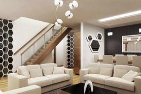 Balat Apartman Dalgıç Resimleri-14