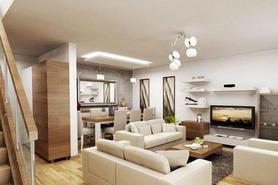 Balat Apartman Dalgıç Resimleri-15