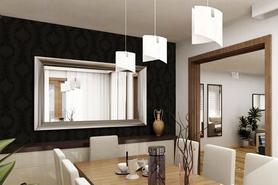 Balat Apartman Dalgıç Resimleri-16