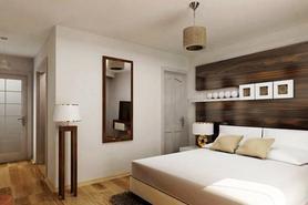 Balat Apartman Dalgıç Resimleri-19