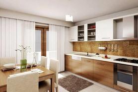 Balat Apartman Dalgıç Resimleri-23
