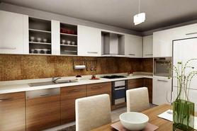 Balat Apartman Dalgıç Resimleri-24