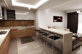 Balat Apartman Dalgıç Resimleri-25