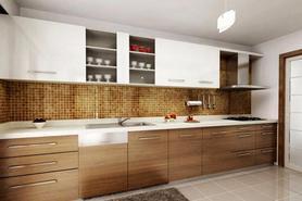 Balat Apartman Dalgıç Resimleri-26
