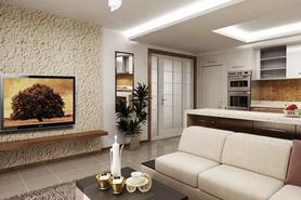Balat Apartman Dalgıç Resimleri-10