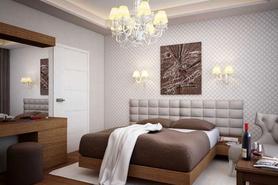 Balçova Korupark Residence Resimleri-18