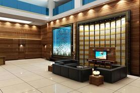 Blue Residence Resimleri-7