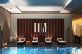 Boliva Bornova Resimleri-5