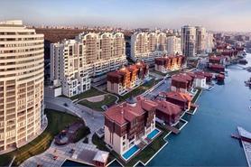 Bosphorus City Resimleri-12