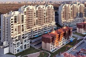 Bosphorus City Resimleri-13