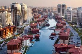 Bosphorus City Resimleri-14