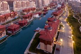 Bosphorus City Resimleri-16