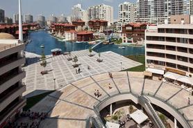 Bosphorus City Resimleri-3