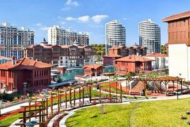 Bosphorus City Resimleri-6