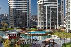 Bosphorus City Resimleri-9