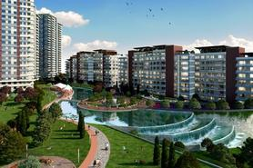 Bulvar İstanbul Resimleri-3
