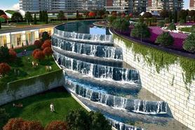 Bulvar İstanbul Resimleri-9