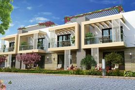 Çanakkale Villa Koru Modern Resimleri-8
