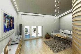 Casa Mia Tuzla Resimleri-10